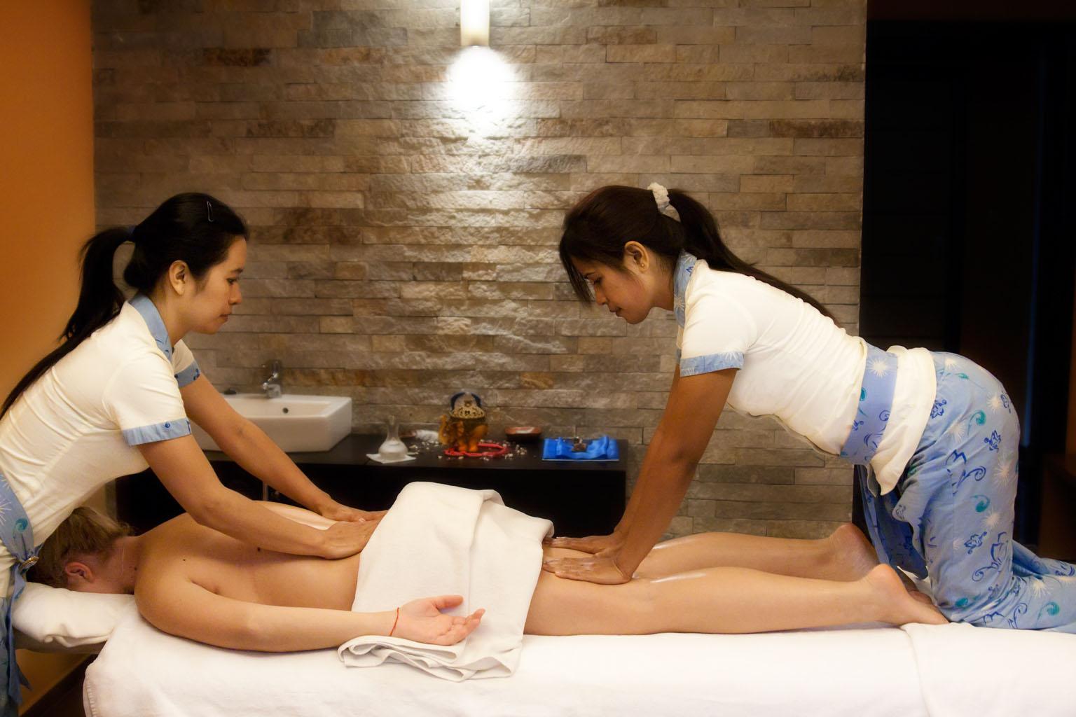 free seks film nuru massage alkmaar